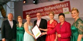 Rheinhessen_ausgezeichnet