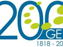 Logo 200 Jahre Kreis Germersheim (Quelle: Kreisverwaltung Germersheim)