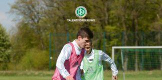 Cover Info Abend Nr. 29 (Foto: Badischer Fußballverband)