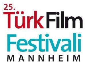 Logo (Quelle: TürkFilmFestivali Mannheim)