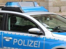 Symbolbild, Polizei, Auto (Foto: Pixabay)