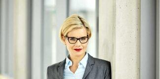 Dr. Valérie Schüller