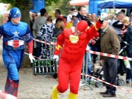 Läufer (Foto: Veranstalter)