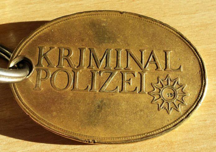 Symbolbild (Foto: Polizei RLP)