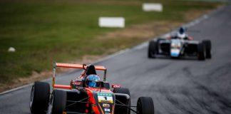 ADAC Formel 4, 19. - 21. Lauf Hockenheimring 2017 (Foto: Gruppe C Photography)