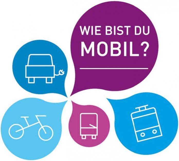 Logo (Quelle: Klimaschutzbüro der Stadt Ludwigshafen)