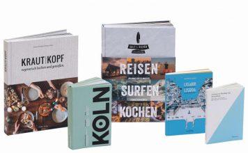 Foto: Stiftung Buchkunst / Uwe Dettmar