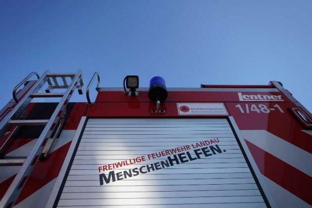 Foto: Holger Knecht