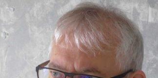 Prof. Dr. Ulrich Breuer