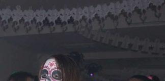 Erstmalig: Die TOJ-Halloween-Horror-Night ab 12 Jahren (Foto: Stadtverwaltung Neustadt)