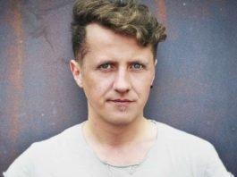 Andreas Henneberg (Foto: JENSONSARTphotography)