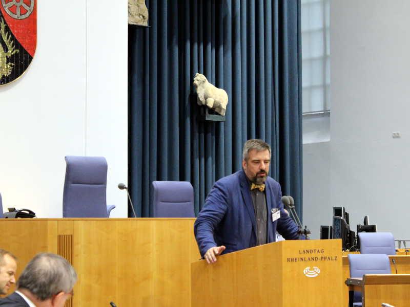 Prof. Dr. Dr. h. c Fryderyk Zoll