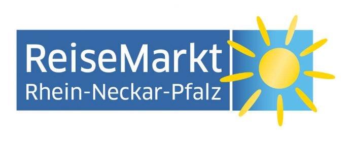 Logo (Quelle: ReiseMarkt Rhein-Neckar-Pfalz)