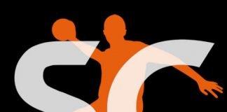 Logo (Quelle: SG Stutensee-Weingarten)