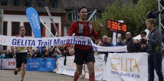 Pierre-Emmanuel Alexandre (Foto: PIX-Sportfotos/Felix Flatter)