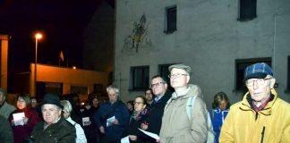 Gedenken_Synagoge