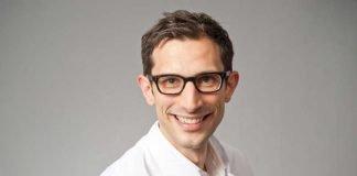 Dr. Michael Kühn