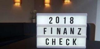 Finanzcheck 2018 (Foto: Bankenverband)