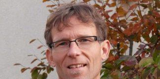 Dr.-Uwe-Schwab