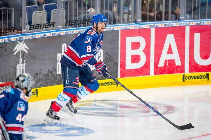 Carlo Colaiacovo (Foto: AS-Sportfoto / Sörli Binder)