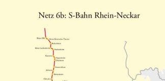 Grafik: Ministerium für Verkehr Baden-Württemberg