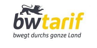 Logo (Quelle: BW-Tarif GmbH)