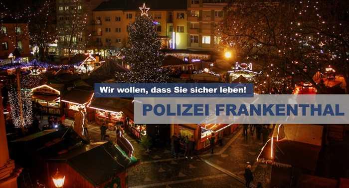Weihnachtsmarkt Hessen Heute