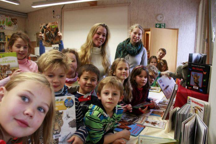 Foto: Zooschule Landau