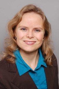 Karin Everschor-Sitte
