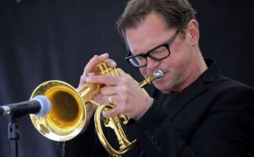 Ingolf Burkhardt (Foto: Werner Wurm)