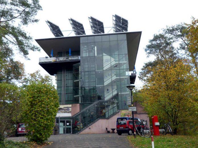 Biosphärenhaus_kl