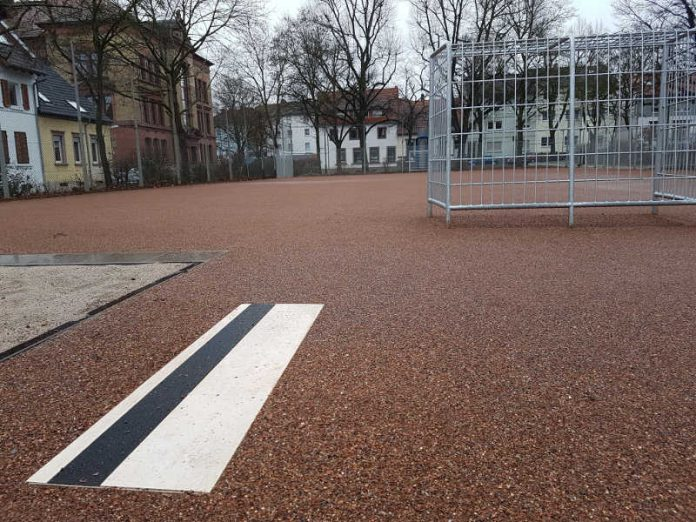Bolzplatz_Kottenschule