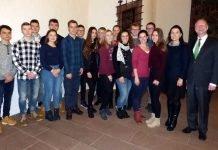 Empfang_Schüler_Slowakei_Polen_