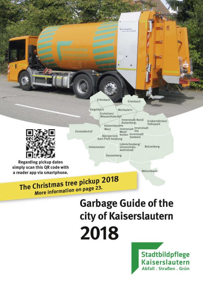 Garbage_Guide