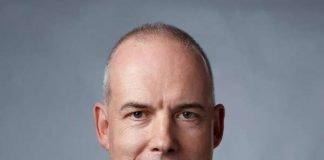 Prof. Dr. Georg Krausch (Foto/©: Thomas Hartmann / JGU)
