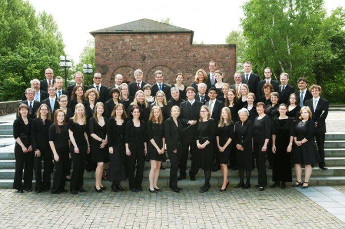 Sinfonieorchester des Landkreises Kaiserslautern (Foto: Orchester)