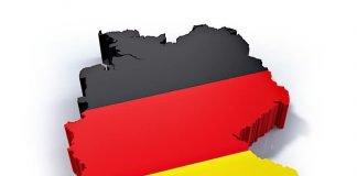 Deutschlandkarte (Quelle: Pixabay)