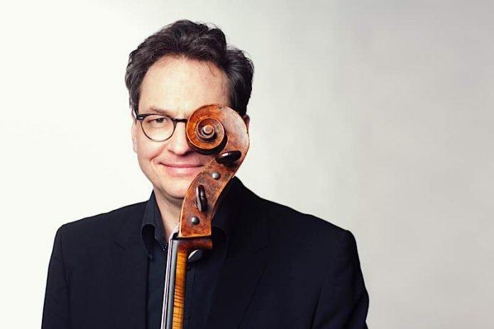 Die Landauer Meisterkonzerte unter der künstlerischen Leitung von Prof. Alexander Hülshoff sind in diesem Jahr dem deutschen Komponisten, Musikkritiker und Dirigenten Robert Schumann gewidmet. (Foto: Guido Werner)