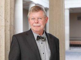 Dr. Theo Jülich (Foto: HLMD/Wolfgang Fuhrmannek)