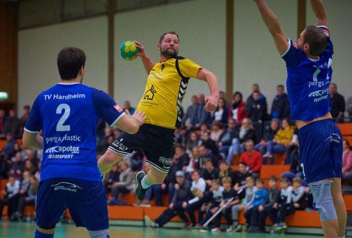 Spielszene (Foto: Andreas Arndt)
