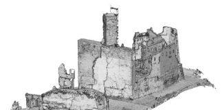 Burg-Hohenecken_Computermodell