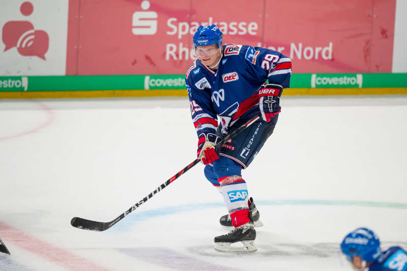 Denis Reul (Foto: AS-Sportfoto / Sörli Binder)