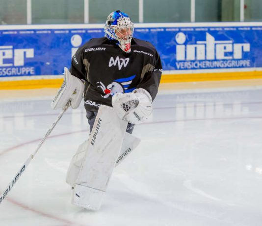 Mirko Pantkowski (Foto: AS-Sportfoto / Sörli Binder)