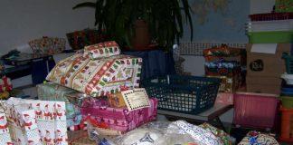 Geschenke (Foto: DKSB)