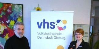 Foto: Landkreis Darmstadt-Dieburg