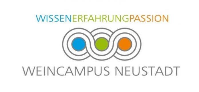 Logo Weincampus Neustadt
