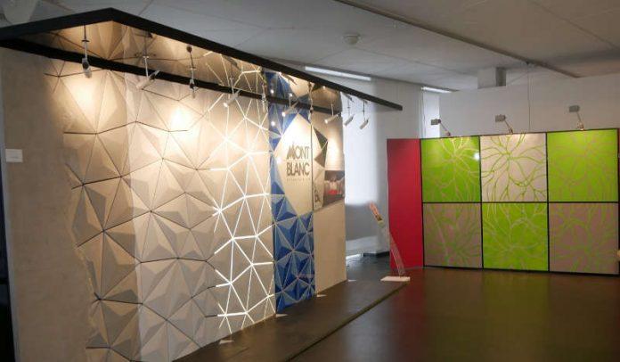 Maler und Lackierer zeigen ihre Meisterstücke (Foto: Regierungspräsidium Karlsruhe)