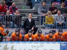 Pavel Gross (Foto: AS-Sportfoto / Sörli Binder)