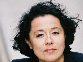 Barbara Zechel
