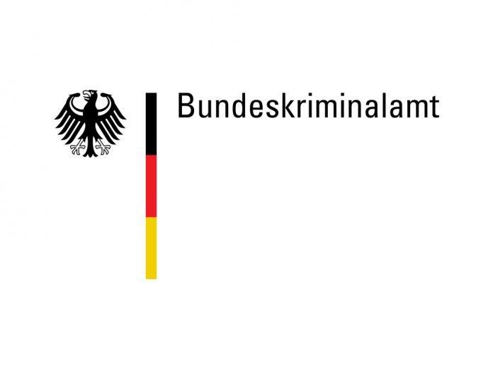 BKA Symbolbild Polizei